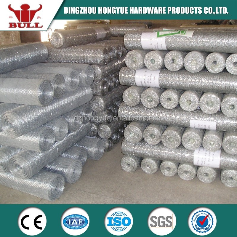 Stainless Steel Welded Wire Mesh Buy Deformed Welded