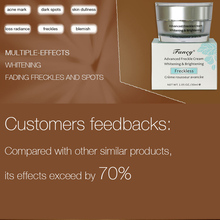 Organic Beauty Products Wholesale Skin Whitening Night Cream