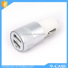 Chinese factories 2 port USB charger for child electric car