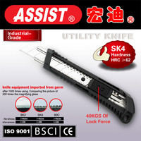 safety plastic global knives sheath utility knife