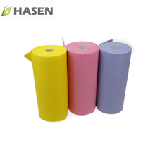 Over 14 years manufacturer wholesale nonwoven needle punched felt