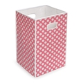 Fashion Novelty Cute Kids Toy Doll Storage Boxes