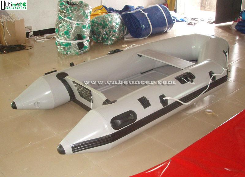 лодки сатурн продажа