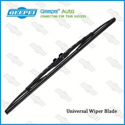 Professional Wiper Blade Supplier, TOP GRADE Muti Adaptor fast curing polyurethane sealant