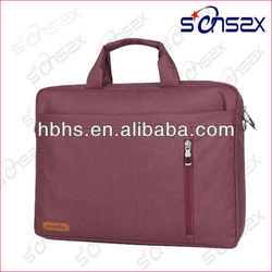 laptop computer case from manufacturer factory malaysia