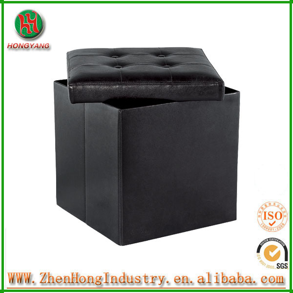 bw fabric ottoman stool for shoes/pouf ottoman china alibaba in stools& ottomans
