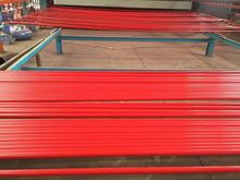 fire fighting branch pipe/fire fighting steel pipe/fire hydrant stand pipe