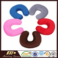 U-Shape Neck Music Pillow & Travel Music Pillow For Rest