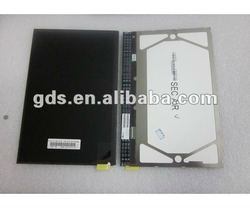 for Samsung Galaxy note TAB 2 10.1 p5100 p5110 p5113 p5200 p5210 p7500 lcd display screen