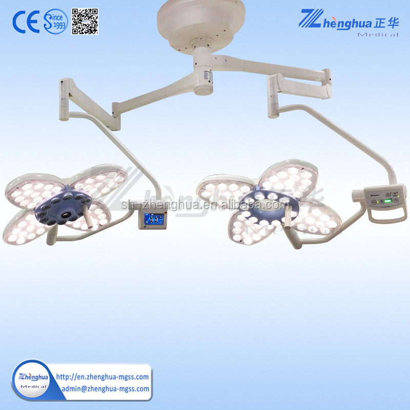 2017 New virtual medical lamp with high quality