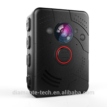 p2p surveillance camera 4k camera wifi free security camera recording software