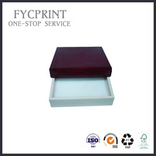 wholesale business cards custom printed boxes producer