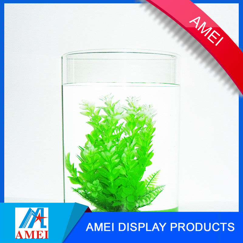 Good price of aquaculture fish tank made in China