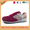 sport shoes with prices in pakistan,action sport shoes