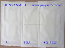 10*20cm disposable wound dressing,wound care