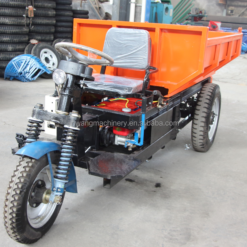 cargo carrier tricycle, cargo carrier tricycle with good quality, 2000W cargo carrier tricycle for cargo