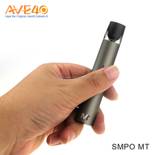 Ave40 Wholesale Smpo Mt Pod System Quit Smoke