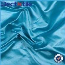 new designed sports fabric basketball uniform fabric and textile for basketball/football/soccer uniform