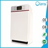 K04A Economic Electrica Wholesale air purifiers for hotel supplier customized air cleaner toilet appliance
