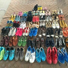 used name brand sneakers for sale
