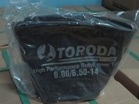 VIETNAMESE HIGH QUALITY Car and Truck Inner Tube