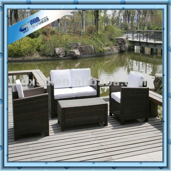 outdoor furniture hd image pictures ideas wrought iron patio ... - Hd Designs Patio Furniture