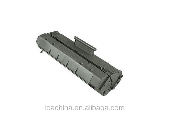 packing toner cartridges for hp 92a cassette toner