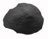 high performance refractory material SiC, silicon carbide refractory, monolithic refractory