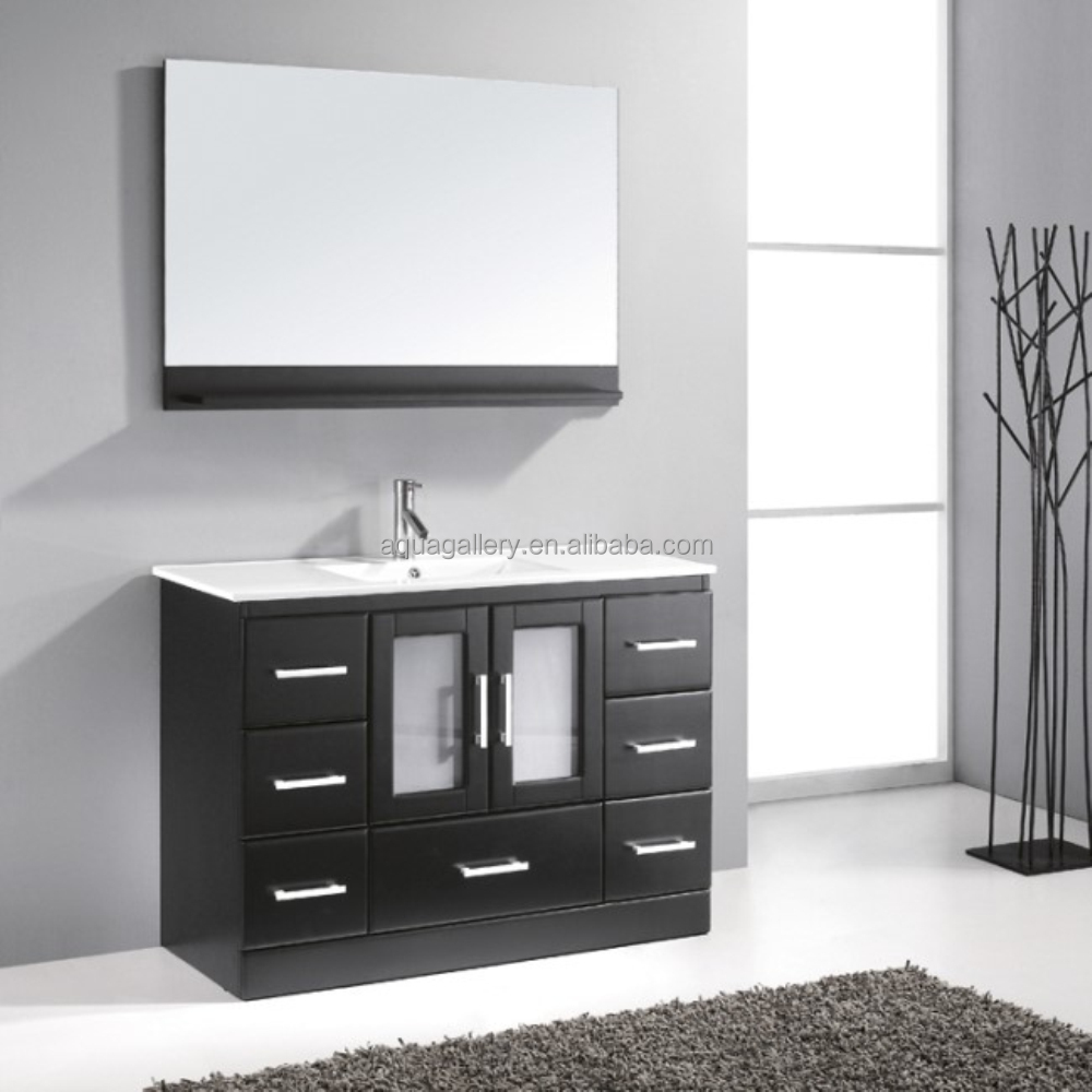 cabinet x025 buy contemporary waterproof storage bathroom cabinet