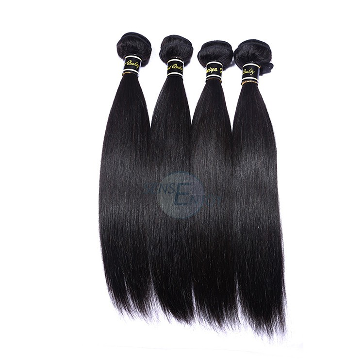 High quality 100% Human Remy Hair Peruvian <strong>Weave</strong> In Bulk Wholesale Extension In Peru hr10062