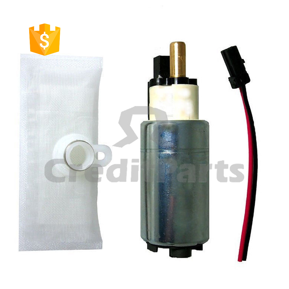 For <strong>M</strong>-azda/<strong>M</strong>-ercury Superb Quality Auto Parts 3Bar Electric Fuel <strong>Pump</strong> E2226