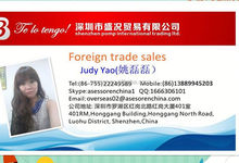 purchasing agent in china---judy,tablet dropshipping,procurement specialist