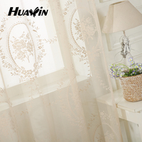 TOP 1 factory in China specialize in warp knitting lace fabrics/cheap with good quality