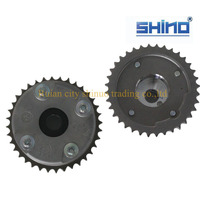 Lifan X60 TIMING SPROCKET LFB479Q-1021100A with ISO9001 certification,anti-cracking package warranty for 1 year