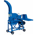 animal feed cutter machine, grass cutter machine, animal feed cutting machine