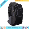 school bags trendy backpack for teenager backpack for travel use and daily use