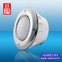 Yutong IP68 Vinlyl Pool Light, Above Ground Swimming Pool Light
