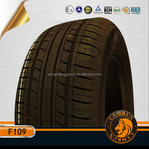 tubeless tyre for car top 10 tyre brands