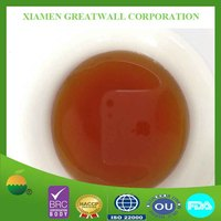 Frozen fruit apple concentrate juice with good taste