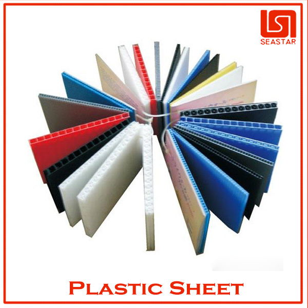 Best price for corflute <strong>sheets</strong>/ corrugated <strong>sheets</strong>/ coroplastic <strong>sheets</strong>