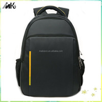 Fashion laptop backpack for outdoor laptop backpack bags teenage fancy laptop bags