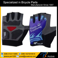 direct buy open finger sports gloves from china