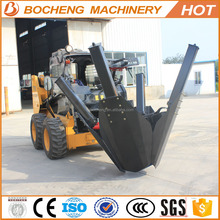 safe and reliable tree transplanter price, tree spade for sale