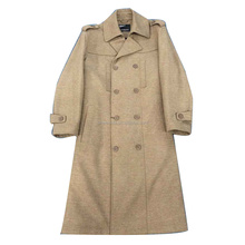 100% cashmere coats for mens