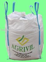 PP jumbo pp bags , 1 ton supepr sacks 02