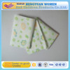 wholesale new style hot sell disposable baby placemat Meal Mat