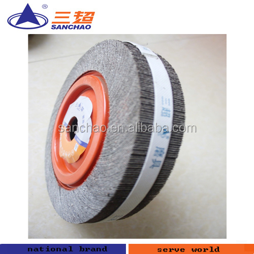 High Quality Paint Stripping Grinding Wheels