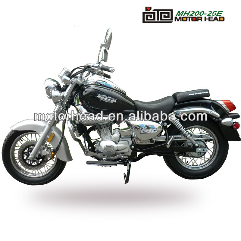 chinese super 250cc 200cc chopper cruiser motorcycle,250cc stable chopper