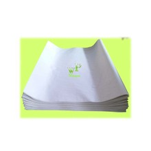 acid free white MG tissue paper manufacturer
