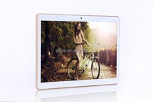 smart pad android 4.0 tablet pc tablet pc 3g tablet pc 11 inch metal case super slim